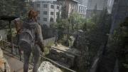 The Last of Us Part II_20200619232037 (120)