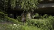 The Last of Us Part II_20200619232037 (165)