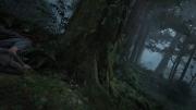 The Last of Us Part II_20200619232037 (278)