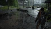 The Last of Us Part II_20200619232037 (312)