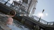 The Last of Us Part II_20200619232037 (401)