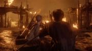 The Last of Us Part II_20200619232037 (752)