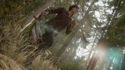 The Last of Us Part II_20200619232037 (776)