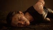 The Last of Us Part II_20200619232037 (963)