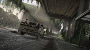 The Last of Us Part II_20200619232037 (958)