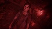 The Last of Us Part II_20200619232037 (1011)