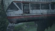The Last of Us Part II_20200619232037 (1018)