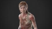 The Last of Us Part II_20200619232037 (1043)