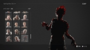 The Last of Us Part II_20200619232037 (889)