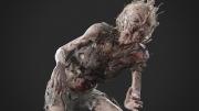 The Last of Us Part II_20200619232037 (882)