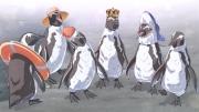 背景_ペンギン舞台b
