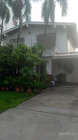 P_20200623_174709_house 4
