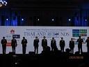 IMG_9311bangkok forum