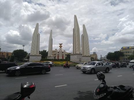 P_20200812_121214democracy monument