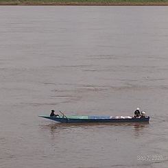 P_20200907_150024 mekon river and a boat