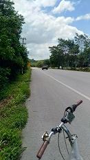 P_20200705_112718_cycling.jpg