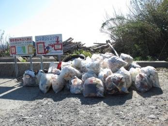 2020_1114畦の浜清掃52