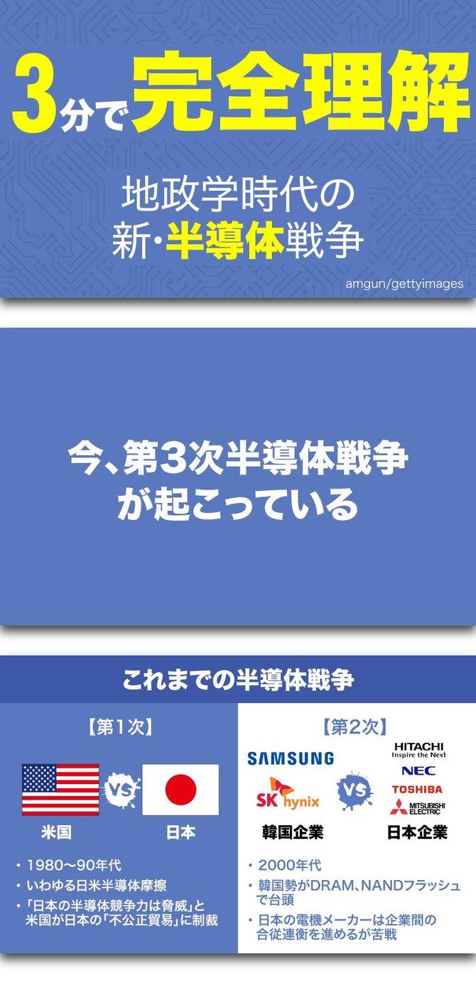 20060202.jpg