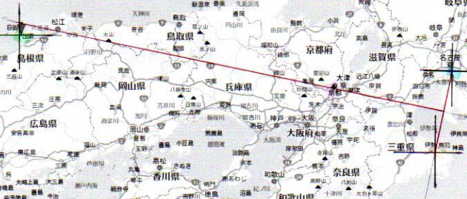 20061502.jpg