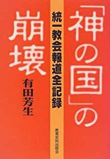 20062305.jpg