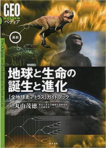 20071701.jpg
