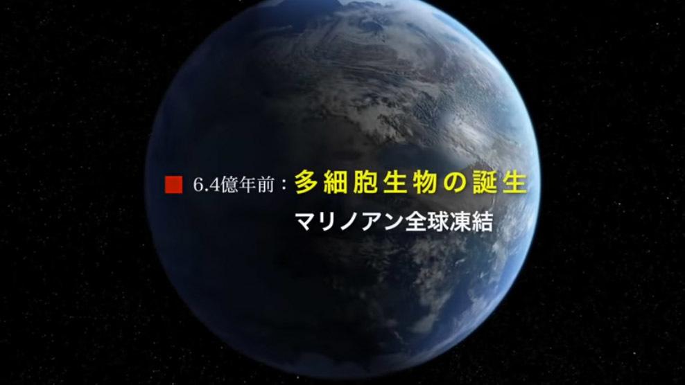 20071715.jpg