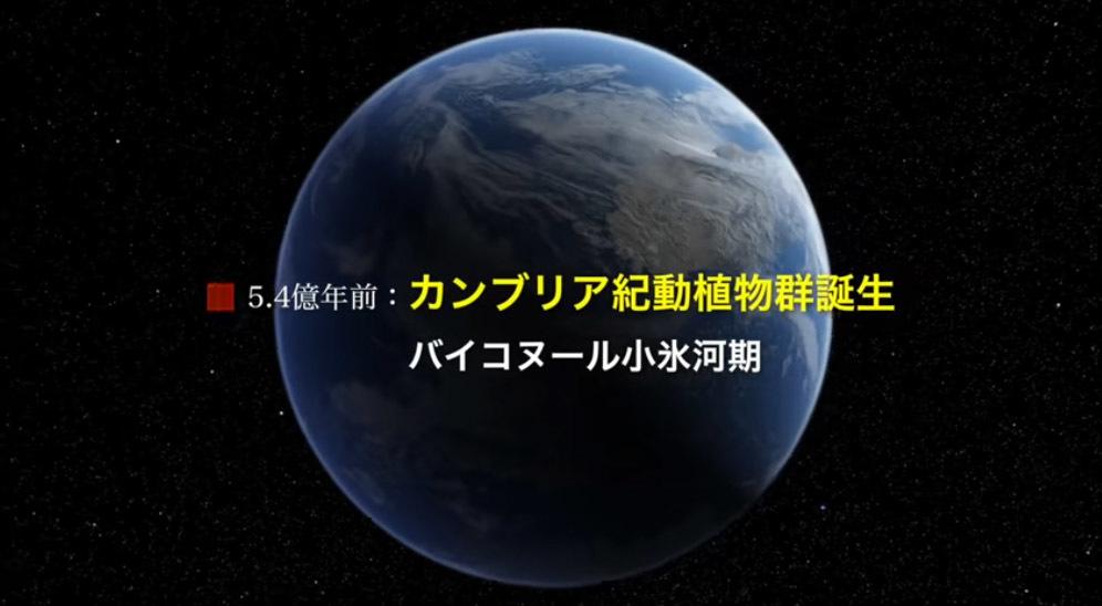 20071717.jpg