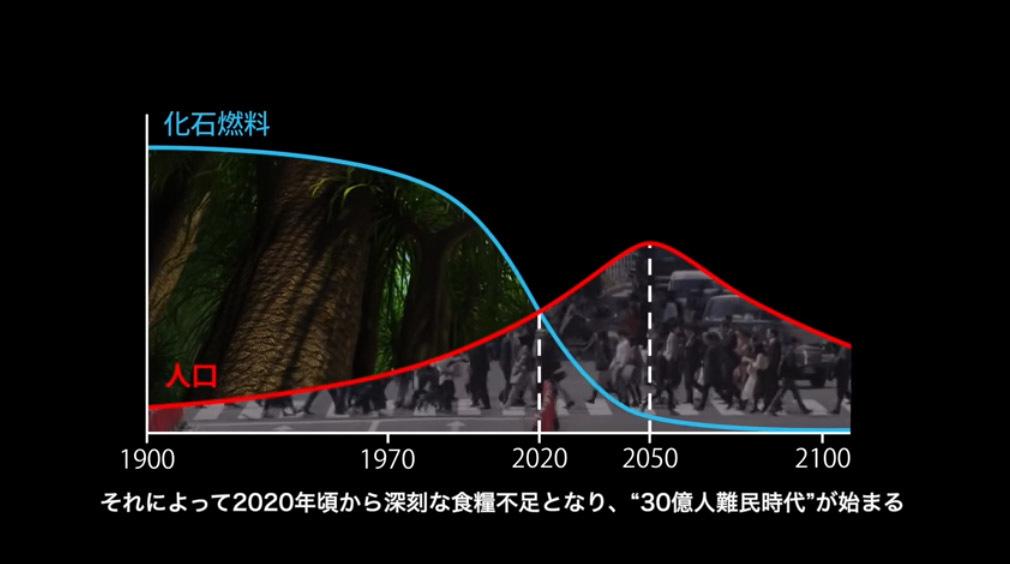 20071733.jpg