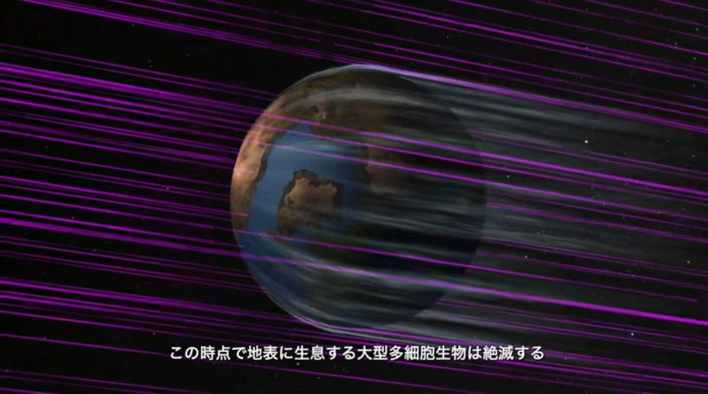 20071743.jpg