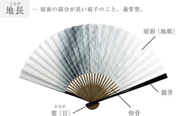 20102801.jpg
