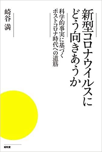 21021003.jpg