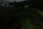 IMGP9844.jpg