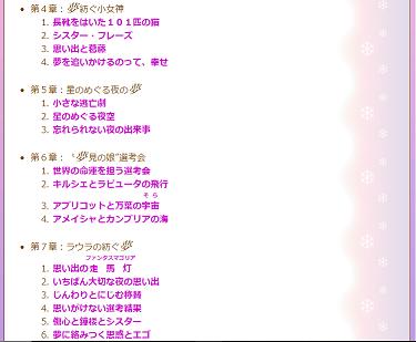 dream-novel-index2.png