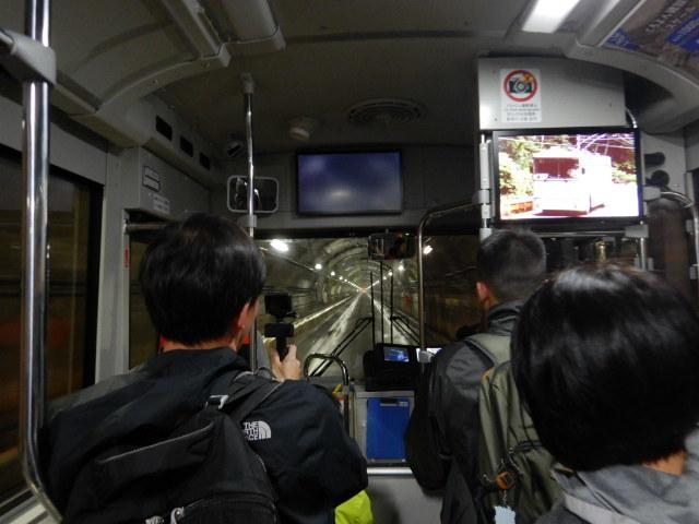 関電トンネル2019-1