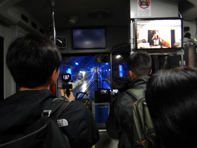 関電トンネル2019-2