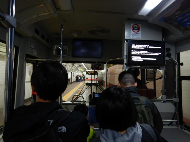 関電トンネル2019-4