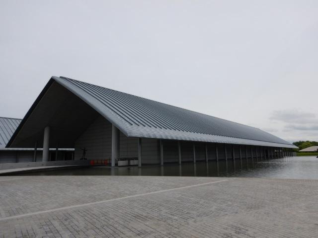 山本二三展202006-1