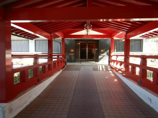 愛荘町立歴史文化博物館202011-05