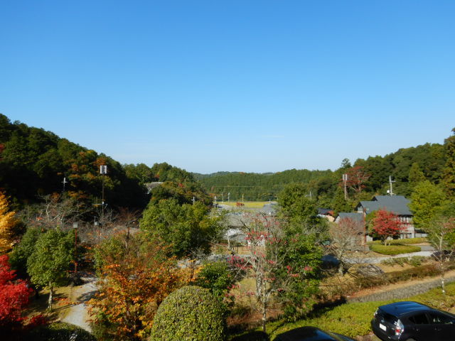 愛荘町立歴史文化博物館202011-09