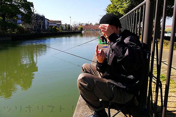大吉調整池_017