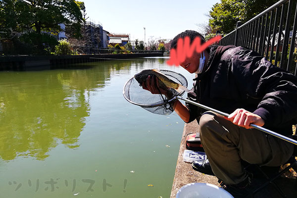 大吉調整池_018