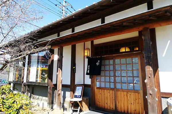 川島釣り堀_002
