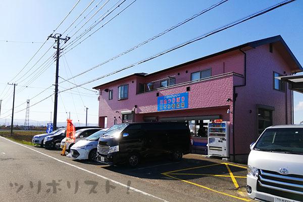 川島釣り堀_005