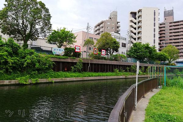 旧中川水辺公園_003