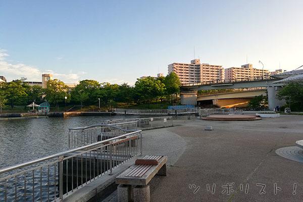 新左近川親水公園_003