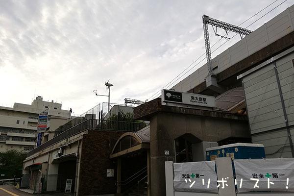 旧中川_005