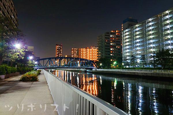 小名木川056