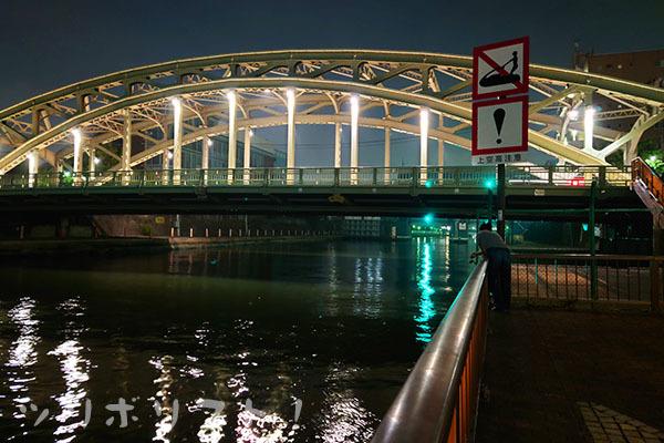 小名木川059