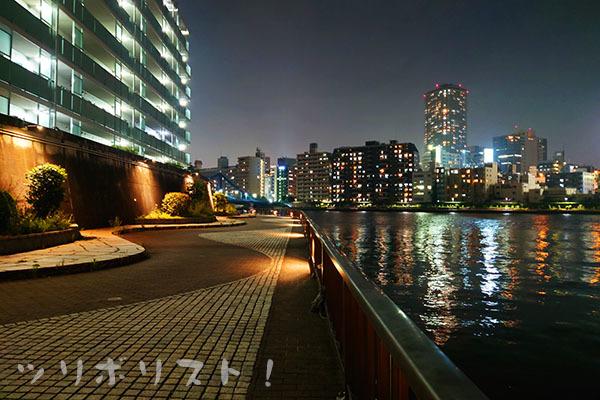 小名木川060
