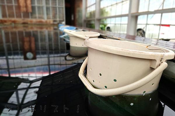おかべ019_第2池
